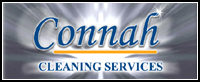 Carpet Cleaning Orleans