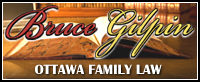 Ottawa Family Law